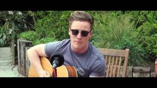 Can't Stop The Feeling - Justin Timberlake (Cover By Simon James)