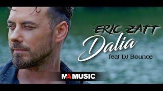 Eric Zatt - Dalia