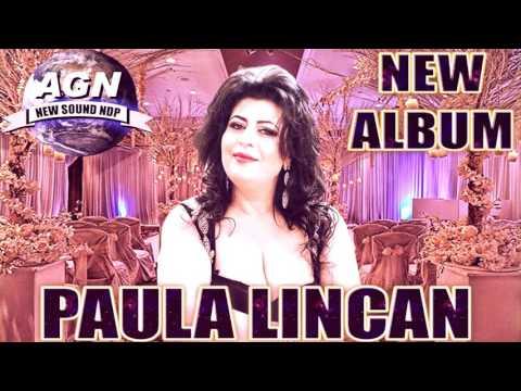 PAULA LINCAN - AM TRAIT SA POT VEDEA