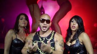 Pancho V - BAD BITCH ALERT Feat. Carolyn Rodriguez