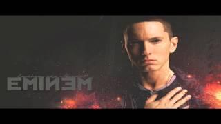 NEW 2014 - Eminem - Set Fire (Remix) DJ Pogeez - HOT NEW SONG [HD]