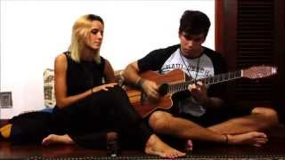 """Nightwish - """"Nemo"""" Acoustic Cover by Just Chillin'"""