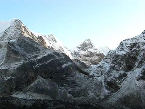 10.10.15.Nepal.Phedi.ChoLa.MVI_9367.AVI