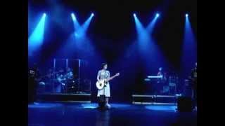 Pato Fu - Sobre o tempo (ao vivo)