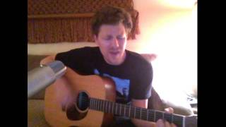Unchained Melody (Righteous Brothers Cover)