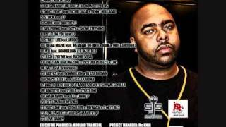401- Kool Aid Feat. Alias Donmillion and O from 20B LO
