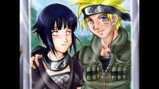 Naruto & Hinata - To twoja wina.wmv