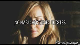 »Little Mix - ❝No More Sad Song❞ || Sub Español«