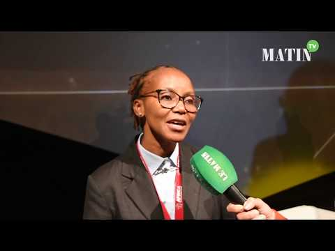 Video : FIAD 2019 : Déclaration de Aklilu Haylemichael