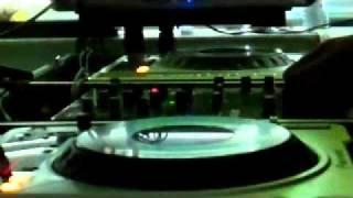 Selecta AJ - Scotch Bonnet - ah we dat (dub) sample mix