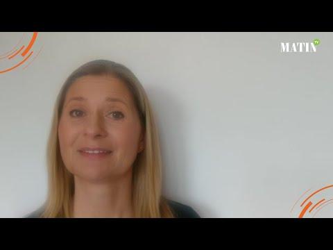 Video : Le travail en mode hybride, nouvel enjeu pour les organisations
