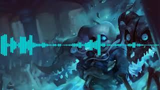 Undertale - Megalovania Remix (Happy Anniversary UT!)