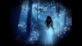 Paula Fernandes - Vagalumes (Luciérnagas/Fireflies)