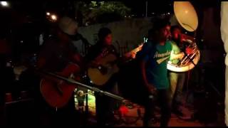 Te Deseo Lo Mejor - Gerardo Coronel (Cover Grupo Infieles)