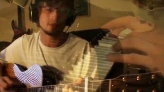 Save tonight - Eagle Eye Cherry | ortoPilot Cover