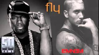 Eminem Cent New 2015   by rCent