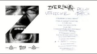 Zverina - Bomberman feat. Shomi, Majself, Plexo prod. LKAMA