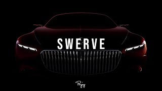"""Swerve"" - Hard Trap Type Beat 