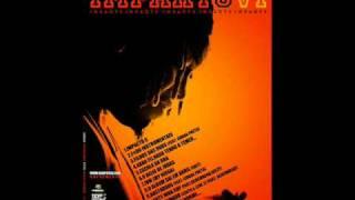 Nga - Filhos Das Ruas (Feat Cobra Preta)(2011)(link p/ download)