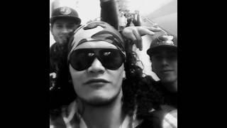 Otro Domingo Clan-Destinos feat Imperio HH