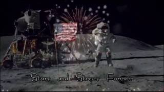 Cincinnati Pops - Stars and Stripes Forever