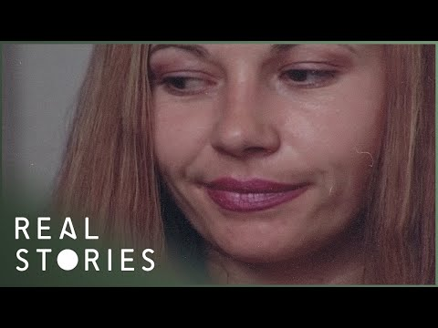 Download Video The Real Sex Traffic (Crime Documentary) | Real Stories