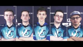 H1Z1: Fight for the Crown - Meet The Team - Luminosity Gaming [OFFICIAL VIDEO]
