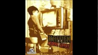 Kaffien- Mirage ft. Moh Flow