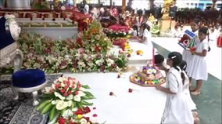 Sainatha Bhagawan Sainatha Bhagawan