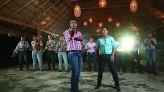 Claro - La Poderosa Banda San Juan (Video Oficial HD SIN CENSURA)