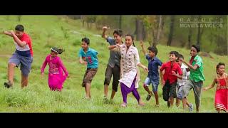 new santali video song hd 2017 दुलरिया आम दो तिमिंग सांगिन रे width=