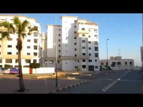 Tanger – Maroc – Morocco