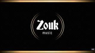 Official Girl - Sterling & Este Fania (Zouk Music)