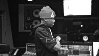 YG ft. Drake & The Game - 'Who Do You Love' [Remix] (2014)