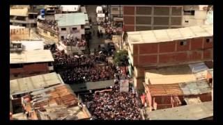 Dudamel: Let the children play - Official Trailer