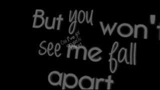 Sia ~ Elastic Heart (Diffused World Cover KARAOKE)