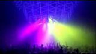 humate - love simulation (paul van dyk remix)