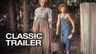 Tom Sawyer Official Trailer #1 - Warren Oates Movie (1973) HD