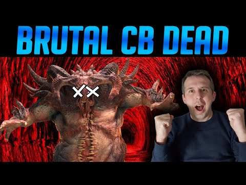 1 MONTH TO KILL BRUTAL CB! FTP Day 30 | Raid: Shadow Legends