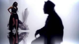 DuC - Desejo official video