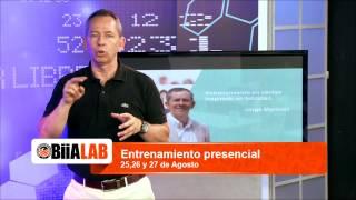 Aprende a vender: Entrenamiento completo para aumentar ventas con Jorge Martinez