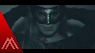 Paulo Mac ® - Xadrez [Official Videoclip]  R&B Version