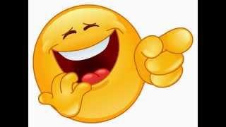 Laugh track laugh tracks (Original Sitcom laughter)