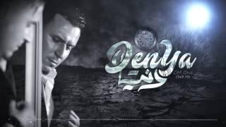 "CM'1 ""Cheb Mo"" - Denya (Exclusive) | 2017 | سي إم'1 ""الشاب مو"" - دنيا"