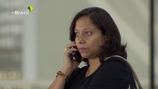 Anatel determina que teles criem lista nacional de  não perturbe