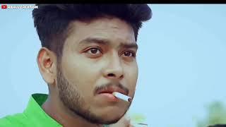 Mai Dekha Teri Photo 😍Love whatsapp status video 😍 Rahul creation Rs