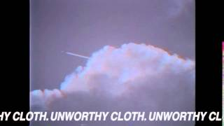 Unworthy Clothing ride up video - skateboarding - streetwear bologna italy