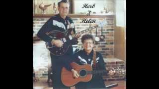 """Helen Probst - """"Making Believe"""""""