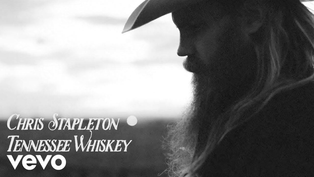 Chris Stapleton Coast To Coast 50 Off August