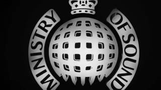 Ministry Of Sound - The Prodigy - Voodoo People (Pendulum Remix)